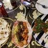 Gulf Restaurant