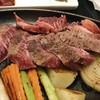Wagyu Fillet Steak