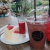 Cafe Noir Ngamwongwan 44