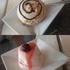 Steve Café & Cuisine (Dhevet Branch) สาขาเทเวศร์