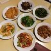 ห้องอาหาร ทิโวลี่ คอฟฟี่ ช็อป โรงแรมเอเชีย กรุงเทพ