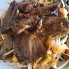 Triple Wood Cafe รามอินทรา 109