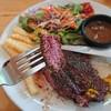 เนื้อนุ่มอร่อยใช้ได้ ตามสไตล์เนื้อไทย