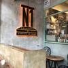 N1 Coffee & Co. TST, Hong Kong