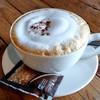 รูปร้าน 818 My Coffee