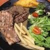 Jeffer Steak Future Park Rungsit