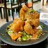 กำเสี่ย ติ่มซำ และ อาหารจีนฮ่องกง ภูเก็ต