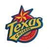 Texas Chicken แฟชั่นไอส์แลนด์