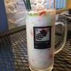 Amanda Cafe สามชัย