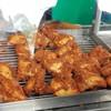 รูปร้าน มูฮำหมัดไก่ทอดรสเด็ด