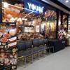รูปร้าน You & I Premium Suki Buffet เซ็นทรัลพลาซ่า พระราม 3