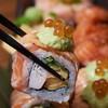 Zen Japanese Restaurant เซ็นทรัลพลาซา พระราม 3