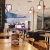 Harajuku Cafe Crepes เซ็นทรัล Westgate