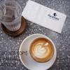 Pacamara coffee Roaster X Specialty Coffee lab Thonglor 25