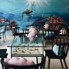 Baking Mermaid Tea Room