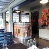Gen's Steak Chabu & BBQ โคขุนกำแพงแสน