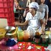 บรรยากาศ ขนมปังเจ้าอร่อยเด็ดเยาวราช Yaowara