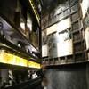 Inside • ทางเดินลึกลับ at The Iron Fairies เซ็นทรัลเฟสติวัล อีสต์วิลล์