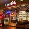 Firepork