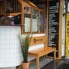Early Bird Cafe อโศก (หน้าอาคารเสริมมิตร)