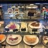 เมนูของร้าน Treat Cafe & Hang Out เสนา
