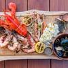 share plate จานเดียวอิ่มครบ ขนมาทั้งทะเล อร่อย ฟินไปเบาๆ