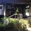 หน้าร้าน Treat Cafe & Hang Out เสนา