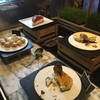 Latest Recipe โรงแรมเลอ เมอริเดียน กรุงเทพ
