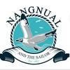 รูปร้าน Nangnual and the Sailor