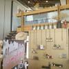 Cafe' de Kemrex