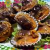 หอยแครงสดหวานมากๆ