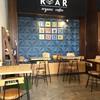 Roar Cafe