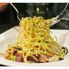 Spaghetti Olio 280B
