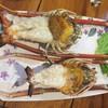 แห้วซีฟู๊ด ปูดอง หัวปลาหม้อไฟ