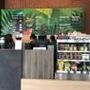 รูปร้าน Café Amazon ปั๊มปตท.โพธิ์ศรีสะเกษ