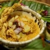 รูปร้าน The Local By Oam Thong Thai Cuisine