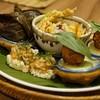The Local By Oam Thong Thai Cuisine