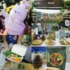 ออกบูธในงาน Wongnai Food Festival ชลบุรี 2018