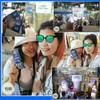 บรรยากาศงาน Wongnai Food Festival ชลบุรี 2018
