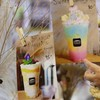 INBOX Car & Coffee