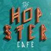 รูปร้าน The Hopster Café Hat Yai
