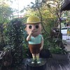 บรรยากาศ iberry Garden Chiangmai