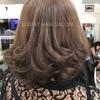 FB : Sirirat hair salon ติดต่อ - จองคิว  081-2768469