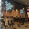 Seven Sins 4th Flr. at Siam square one