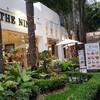 The Ninth Cafe Langsuan