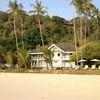 Panwa House