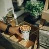รูปร้าน School Coffee x Warm Batch Roasters