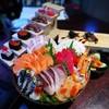 รูปร้าน Sushi Mega Premium Buffet