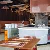 บรรยากาศ Crave Wine Bar & Restaurant โรงแรมอลอฟท์ กรุงเทพ - สุขุมวิท 11