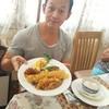 ซอสามสาย ต้นตำรับอาหารไทย สุขุมวิท ซอย 61